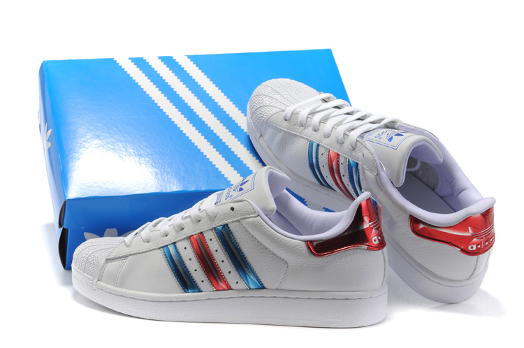 chaussette haute homme adidas,adidas discount chaussure