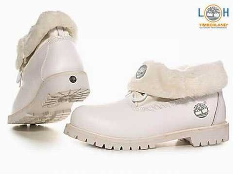 cher pas timberland femme pour homme chaussure timberland I6yYfvb7g