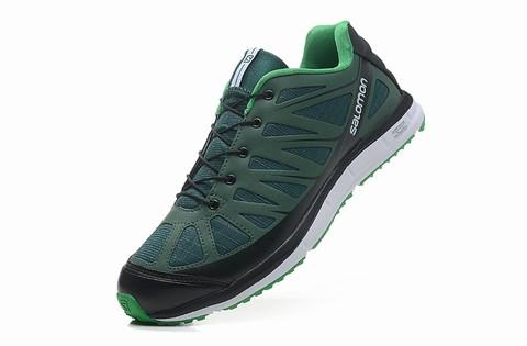 2385d834346 chaussures salomon racing classic 9 pas chere