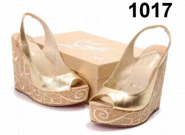 chaussure louboutin pas cher femme,chaussure de luxe femme