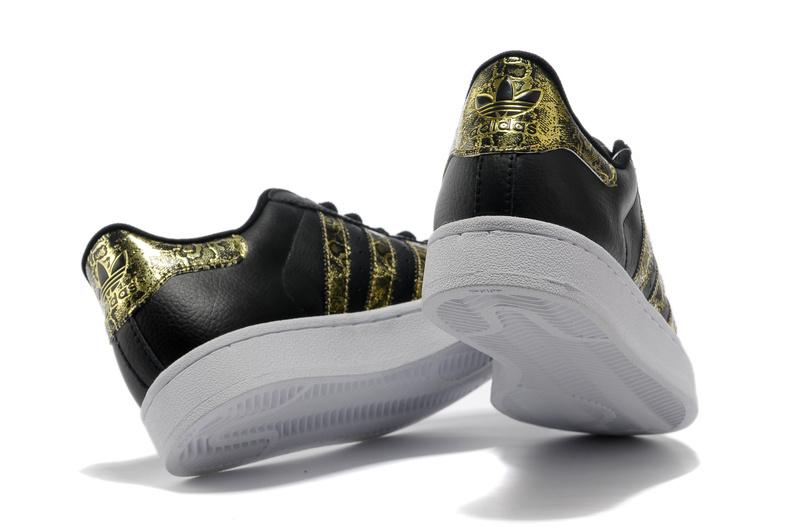 adidas plimcana low blanc pas cher jaune,adidas predator lz