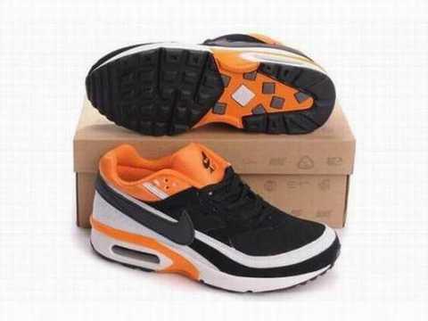site air max bw femme chine,chaussure nike air max bw pas