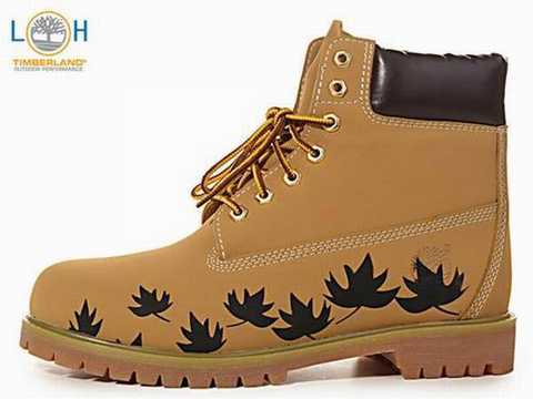 timberland pas cher france pas chere,acheter timberland pas