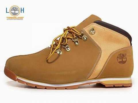 chaussure Pour Pas Cher Femme Homme Timberland pSMVqUz